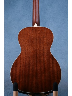 Martin & Co. CEO-7 Acoustic Electric Guitar - 2474073