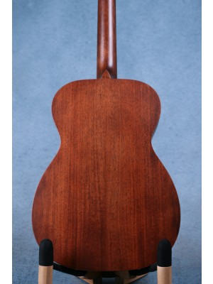Martin & Co. 00-15M Acoustic Electric Guitar - 2478764