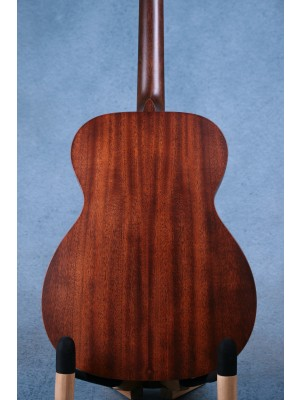 Martin & Co. 000-15M Acoustic Electric Guitar - 2481195