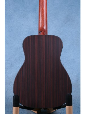 Martin & Co. Little Martin LX1RE Travel Acoustic Electric Guitar - 340743