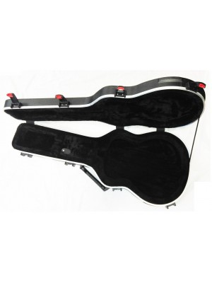MBT GSM Taylor GS Mini Acoustic Hard Case