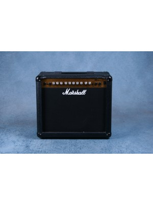 Marshall MG30FX 30w Guitar Combo Amplifier - Preowned