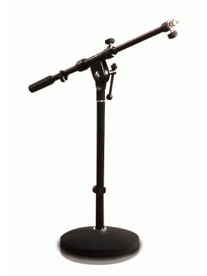 Armour MRB50 Small Mic Stand