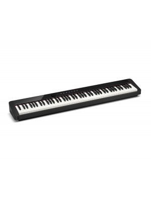 Casio Privia PX-S1000 Portable Digital Piano - Black