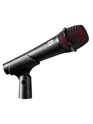 SE Electronics V3 Dynamic Vocal Microphone