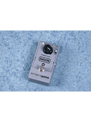 MXR Smart Gate Noise Gate Effects Pedal - Preowned