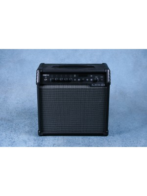 Line 6 Spider V MkII 60W Combo Amp Preowned