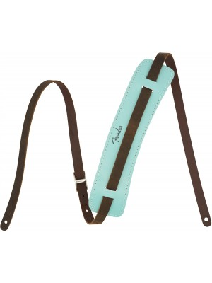 Fender Original Strap Daphne Blue