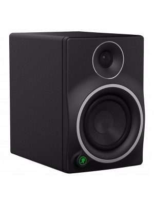 "Mackie MR5 MK3 5.25"" Powered Studio Monitor"