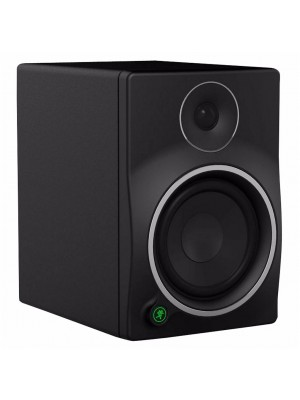 "Mackie MR6 MK3 6"" Powered Studio Monitor"