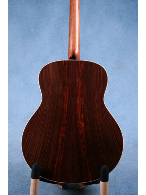 Taylor 818e Grand Orchestra V-Class Acoustic Electric Guitar - 1204160015