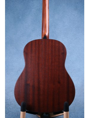 Taylor American Dream AD27 Grand Pacific V-Class Acoustic Guitar - 1206240069