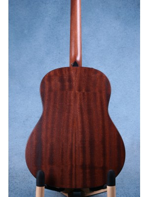 Taylor American Dream AD27e Grand Pacific V-Class Acoustic Electric Guitar - 1206260115