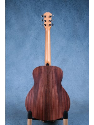 Taylor GS Mini-e Rosewood Acoustic Electric Guitar - 2111259117