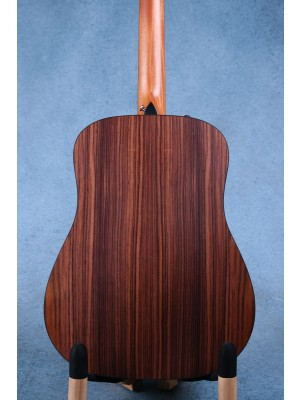 Taylor 150e 12 String Dreadnought Acoustic Electric Guitar - 2112029213