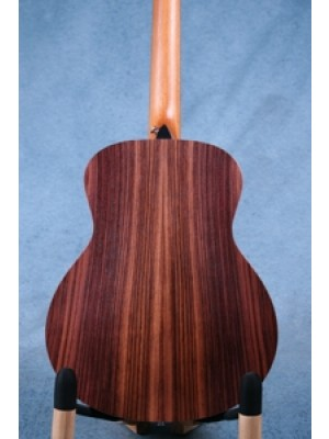 Taylor GS Mini Rosewood Acoustic Guitar - 211209327