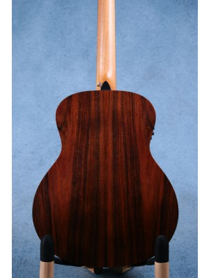 Taylor GS Mini-e Koa Bass Acoustic Electric Bass Guitar - 2202060571
