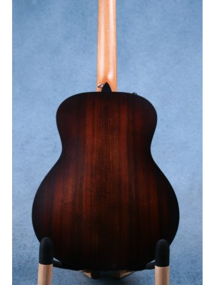 Taylor GS MINI-E Koa Plus Acoustic Electric Guitar - 2207130263