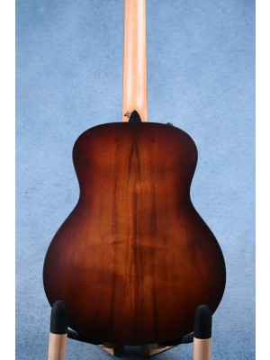 Taylor GS MINI-E Koa Plus Acoustic Electric Guitar - 2207140175