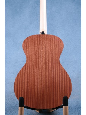 Taylor Academy 12 Grand Concert Acoustic Guitar - 2211150247