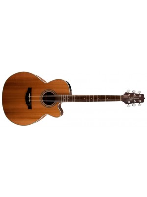 Takamine G Series GN20CE-NS NEX-Body Acoustic Electric Guitar