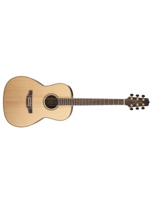 Takamine GY93E New Yorker Acoustic Electric Guitar