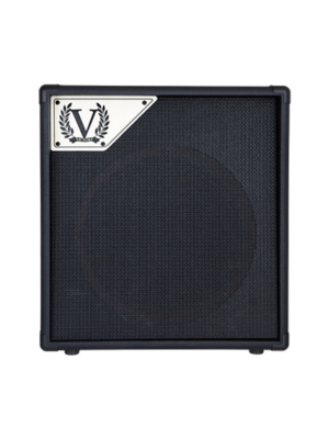 Victory V112CB - 1X12 Compact Extension Speaker Cabinet