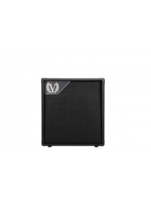 Victory V112-V 1x12 Guitar Extension Cabinet