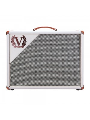 Victory V112WC-75 Wide, Open-Back Guitar Speaker Cabinet