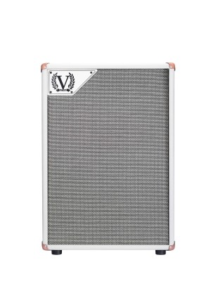Victory V212-VCD 2x12 Guitar Extension Cabinet