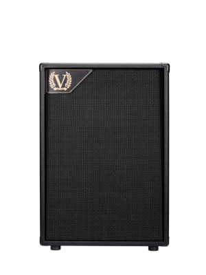Victory V212-VH 2x12 Guitar Extension Cabinet