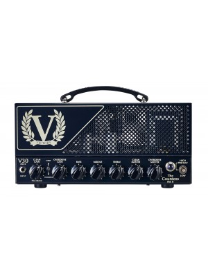 Victory V30 MKII The Countess Guitar Amplifier Head
