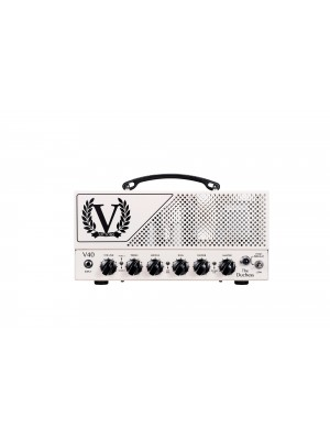 Victory V40 The Duchess Guitar Amplifier Head