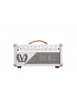 Victory V40 Deluxe Guitar Amplifier Head