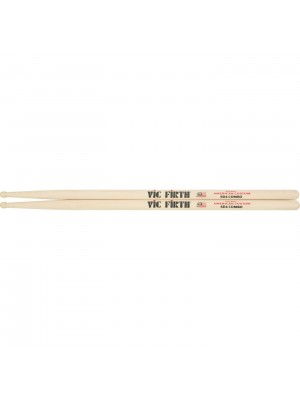 Vic Firth American Custom SD4 Combo Wood Tip Drumsticks