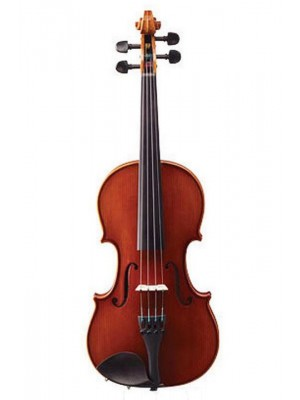 Eastman VL80 3/4 Size Violin Outfit