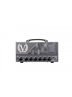 Victory VX The Kraken Guitar Amplifier Head