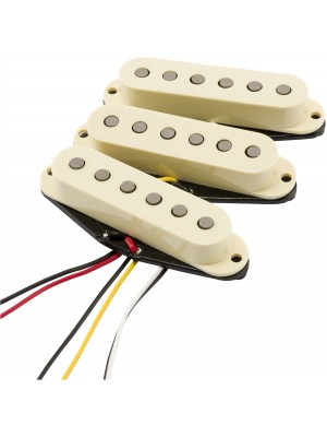 Fender Yosemite Stratocaster Pickup Set