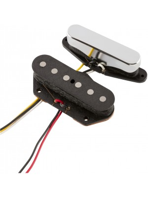 Fender Yosemite Telecaster Pickup Set